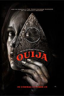 subtitrare Ouija (2014)