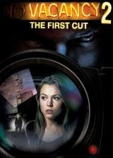 subtitrare Vacancy 2: The First Cut (2009) (V)