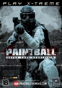 subtitrare Paintball (2009)