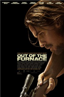 subtitrare Out of the Furnace (2013)