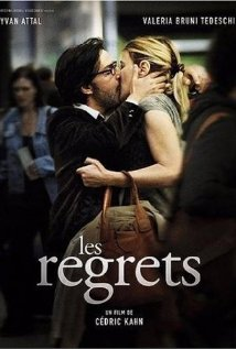 subtitrare Les Regrets / Regrets  (2009)