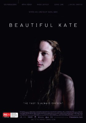 subtitrare Beautiful Kate (2009)