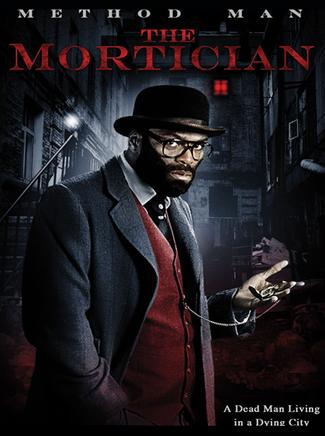 subtitrare The Mortician (2011)
