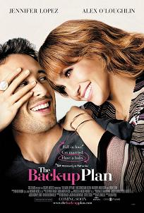 subtitrare The Back-up Plan (2010)