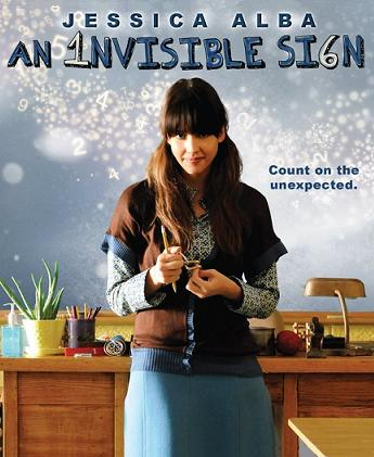 subtitrare An Invisible Sign (2010)