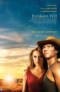 subtitrare Broken Hill (2009)