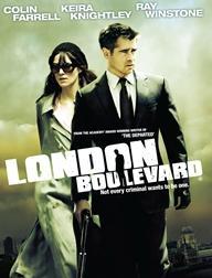 subtitrare London Boulevard (2010)