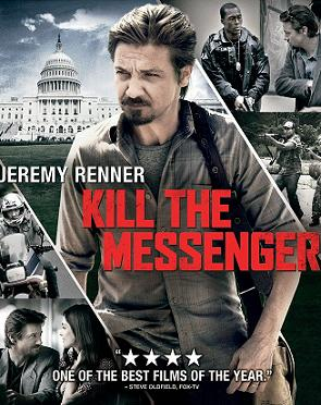 subtitrare Kill the Messenger (2014)