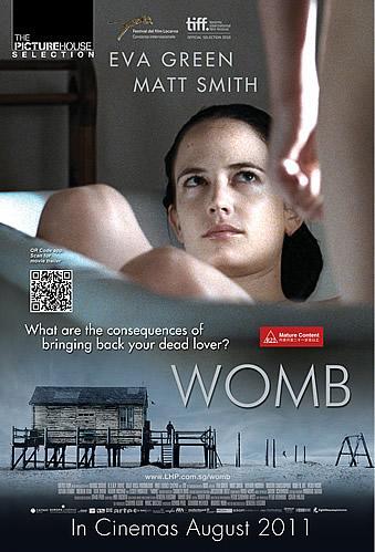 subtitrare Womb (2010)