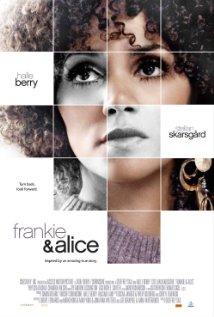 subtitrare Frankie & Alice (2010)