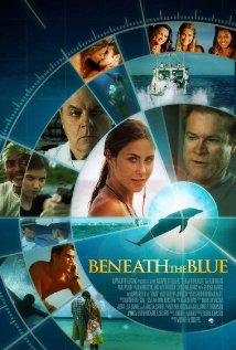 subtitrare Beneath the Blue (2010)
