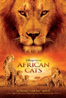 subtitrare African Cats (2011)
