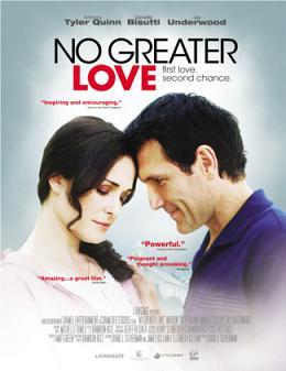 subtitrare No Greater Love (2009/I)