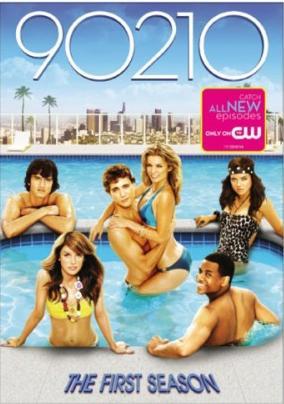 subtitrare 90210 (2008)