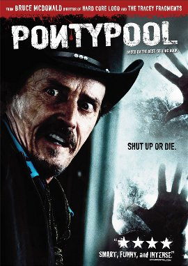 subtitrare Pontypool (2008)