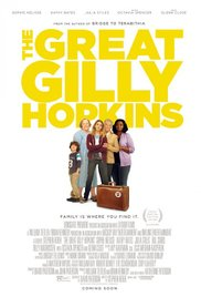 subtitrare The Great Gilly Hopkins (2015)