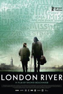 subtitrare London River (2009)