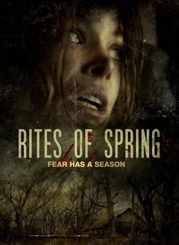 subtitrare Rites of Spring (2011)