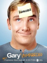 subtitrare Gary Unmarried (2008)