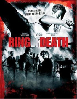 subtitrare Ring of Death (2008) (TV)