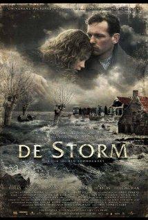 subtitrare The Storm / De storm (2009)
