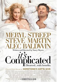 subtitrare It`s Complicated (2009)