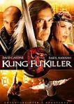 subtitrare Kung Fu Killer (2008) (TV)