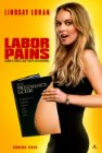 subtitrare Labor Pains (2009)