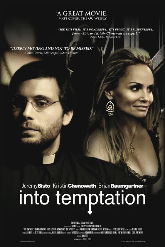 subtitrare Into Temptation (2009)