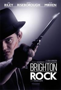 subtitrare Brighton Rock (2010)