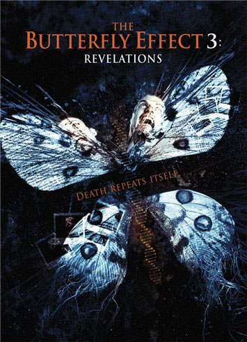 subtitrare The Butterfly Effect 3: Revelations (2009)
