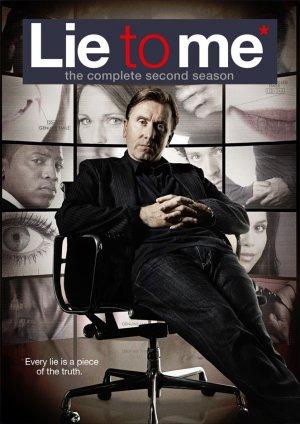 subtitrare Lie to Me (2009)