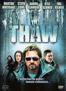 subtitrare The Thaw (2009)