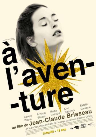 subtitrare A l aventure (2009)