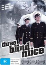 subtitrare Three Blind Mice (2008)