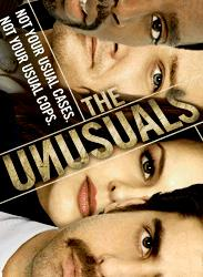subtitrare The Unusuals (2009)