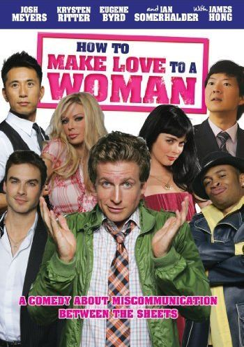 subtitrare How to Make Love to a Woman (2010)