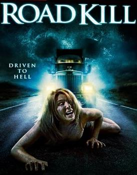 subtitrare Road Kill  /  Road Train   (2010)