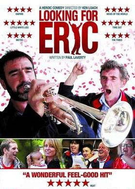 subtitrare Looking for Eric (2009)