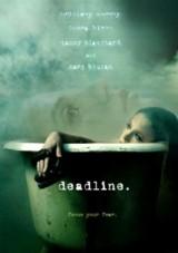 subtitrare Deadline (2009/I)