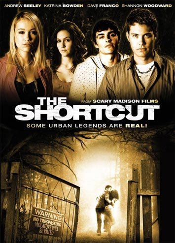 subtitrare The Shortcut (2009)