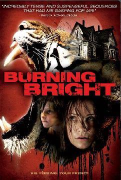 subtitrare Burning Bright (2010)