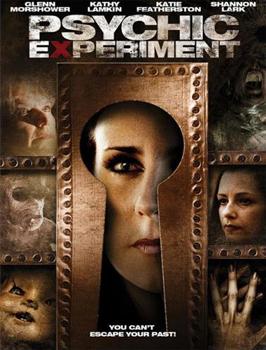 subtitrare Psychic Experiment (2010)