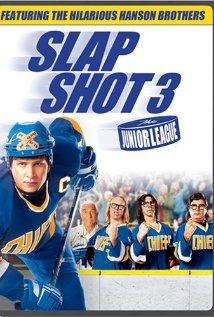 subtitrare Slap Shot 3: The Junior League (2008)