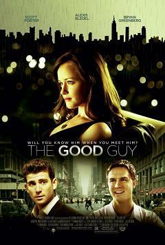 subtitrare The Good Guy (2009)