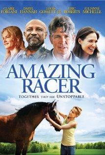 subtitrare Shannon`s Rainbow / Amazing Racer  (2009)