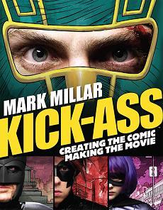 subtitrare Kick-Ass (2010)