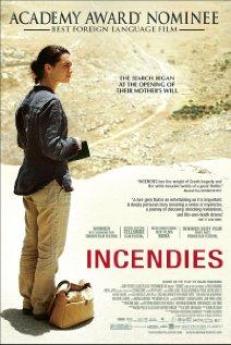 subtitrare Incendies (2010)