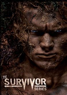 subtitrare Survivors (2008)