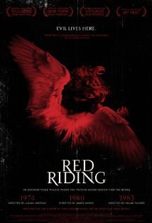 subtitrare Red Riding: In the Year of Our Lord 1980 (2009)